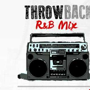 STEVIE T DJ [ r&b Throwbacks ]