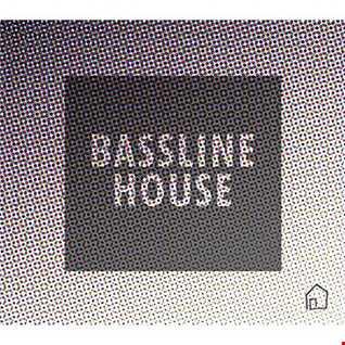 Reupload - BASSLINE 2014