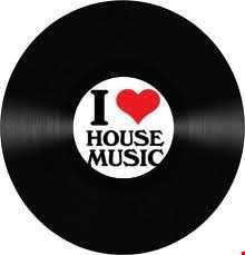 NewYears House Mix 2021