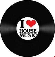 I Love Music Mix