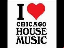 House MIx Vol. !
