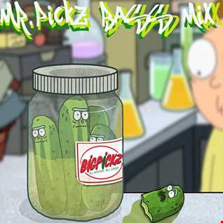 mr.pickz bass mix