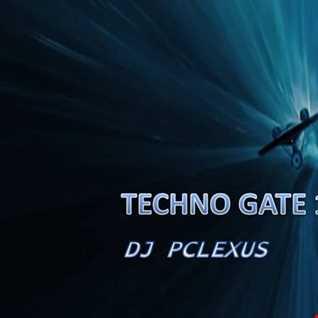 djpclexus techno gate 1