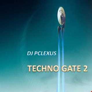 dj pclexus techno gate 2
