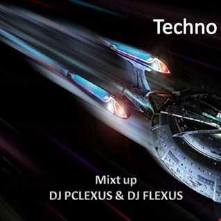 Techno Gate 6