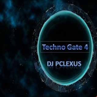 Techno Gate 4