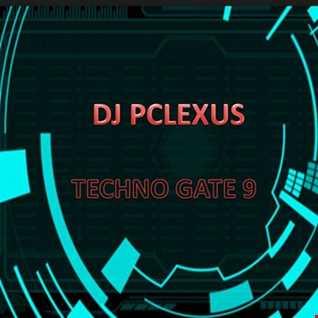 TECHNO GATE 09