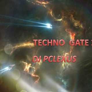 Techno Gate 3