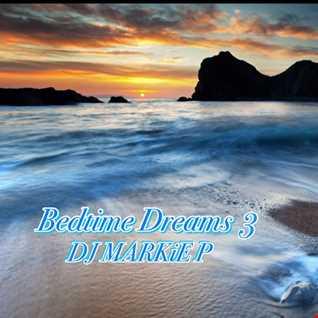 Headphone & Bass 28 -Bedtime after dreams  - 1hour 46 mins set- enjoy people =Liquid D&B