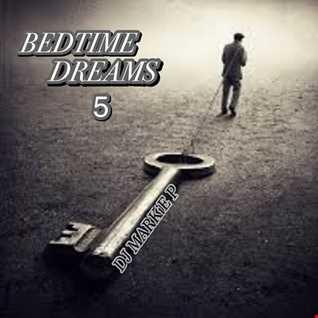 HEADPHONES & LIQUID BASS 43 - BEDTIME DREAMS 5 - FRESH D&B