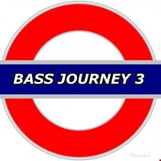 DJ MARKIE with BASS JORNEY 3