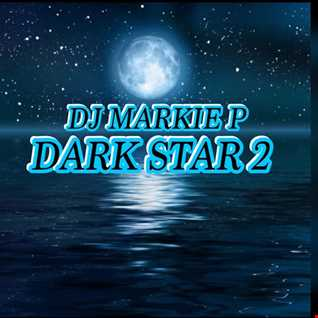 HEADPHONE & BASS 35 - DARK STAR 2 -LIQUID D&B