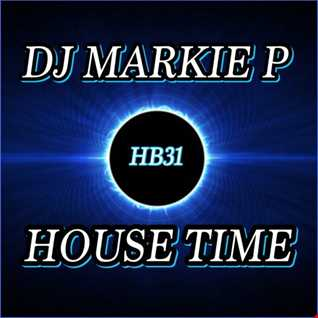 Headphones & Bass 31 - House time - please repost and share the music vibe