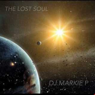 HEADPHONES & BASS 56 - THE LOST SOUL