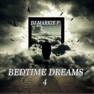 HEADPHONES & LIQUID BASS 40 - BEDTIME DREAMS 4  - RECOMMENDED D&B
