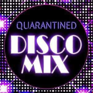 The Q Disco Mix