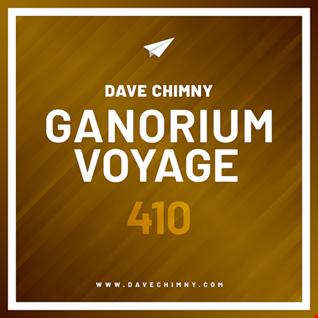 Ganorium Voyage 410