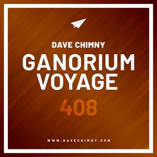 Ganorium Voyage 408