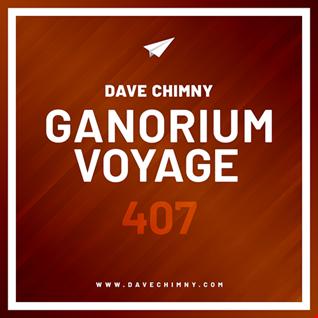 Ganorium Voyage 407