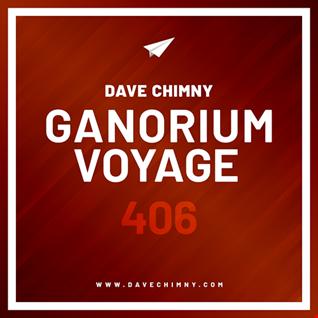 Ganorium Voyage 406