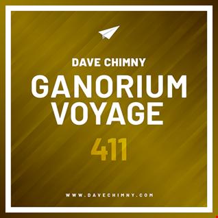 Ganorium Voyage 411