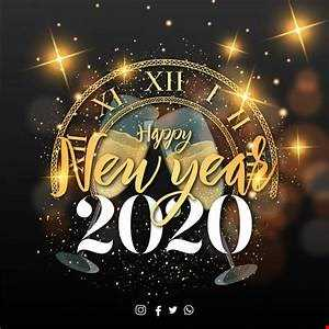 FLYERS GROOVES INTO SOULFUL HOUSE NEW YEARS DAY VOL 25 JAN 2020