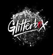 FLYERS GLITTERBOX GROOVES PT 2