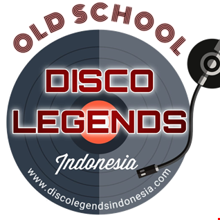 Dradioqu radio Disco Legends Primary