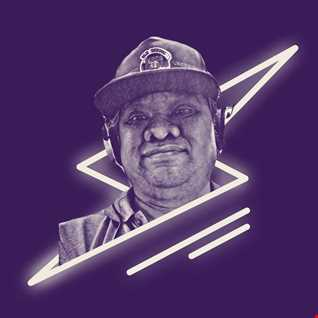 Disco Legends Best seller nonstop DJ Achess Vol 1