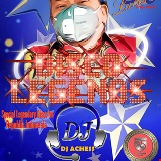 Special Legendary Disco music Independence day RI  nonstop