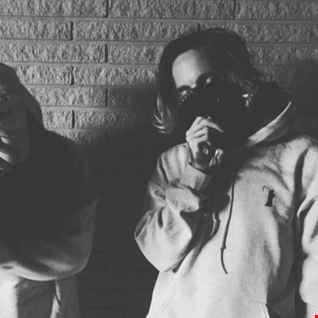 Hip-Hop Mix - February 2018