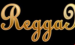 RegetoonMix 1