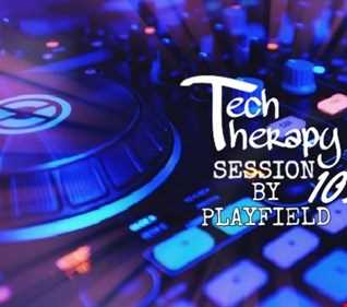 Tech therapy session 109