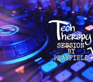 Tech therapy session 104