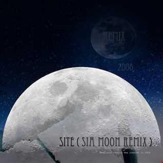 Sia Moon ( CREECHA Remix ) 2008