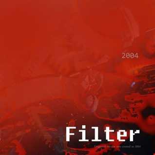 FILTER [ 2004 ]