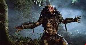 Dj Ajm   Predator  (2007)