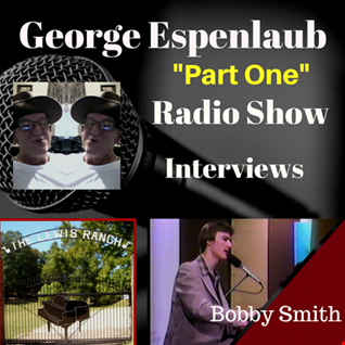 Bobby Smith Interview /Part One