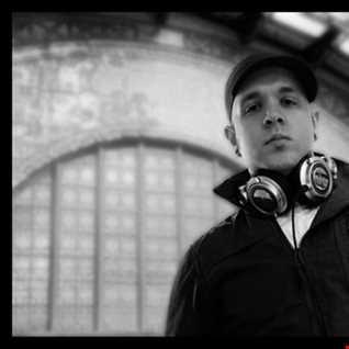 Danny Whyte-Live-Trance-Set-28-01-18