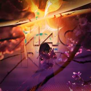 DJ Mac Arson Live in The Mix 16