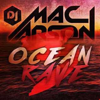 Ocean Rave - Episode 3