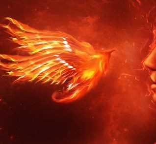 Phoenix Fried Funk Resurrection House Mix