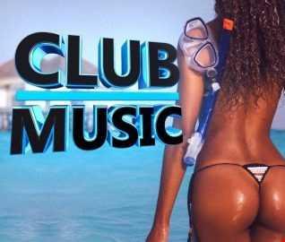 Phat Jams Groove House Summa Mix
