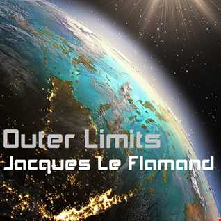 Micro House Session # 2 : Outer LImits