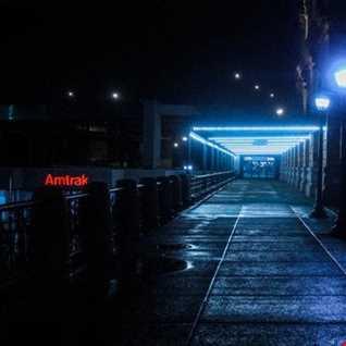 Minimal Deep Session # 1 : Into The Night