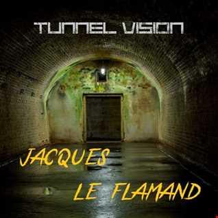 Techno Session # 4 : Tunnel Vision