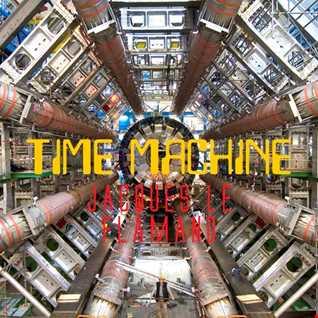 Minimal Tech Session # 24 : Time Machine