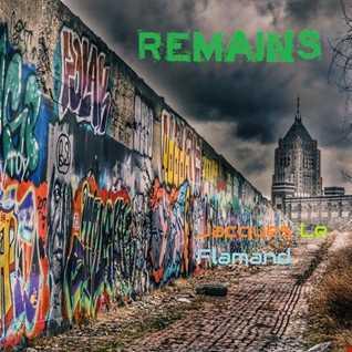Detroit Session # 4 : Remains