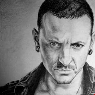 Linkin Park (Chester Bennington Tribute Mix)