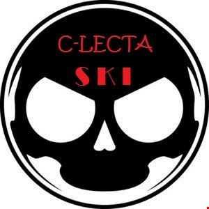 C LECTA SKI   Turn Off The Radio (Episode 17)